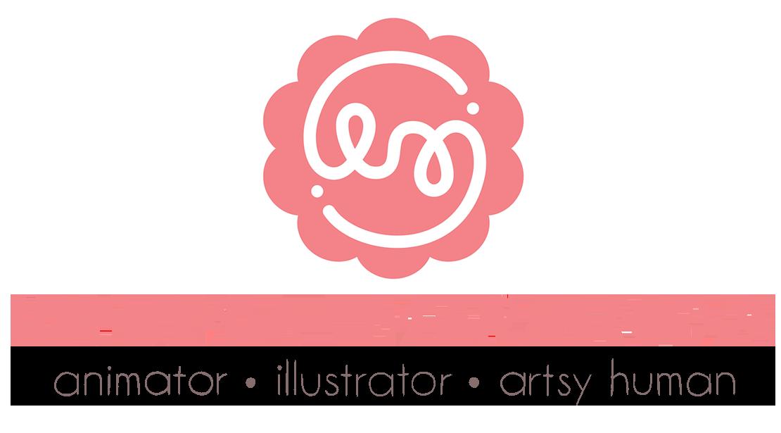 Wilma Miranda