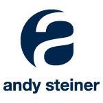 andy steiner