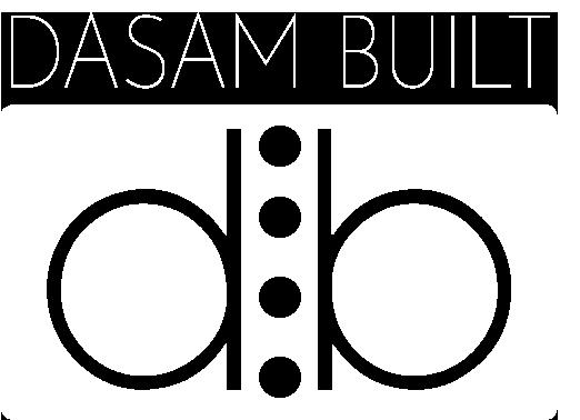 DASAM BUILT