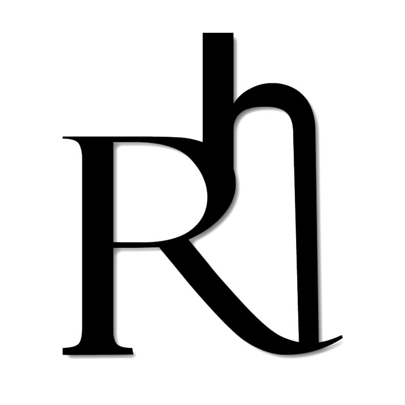 Regina Designs