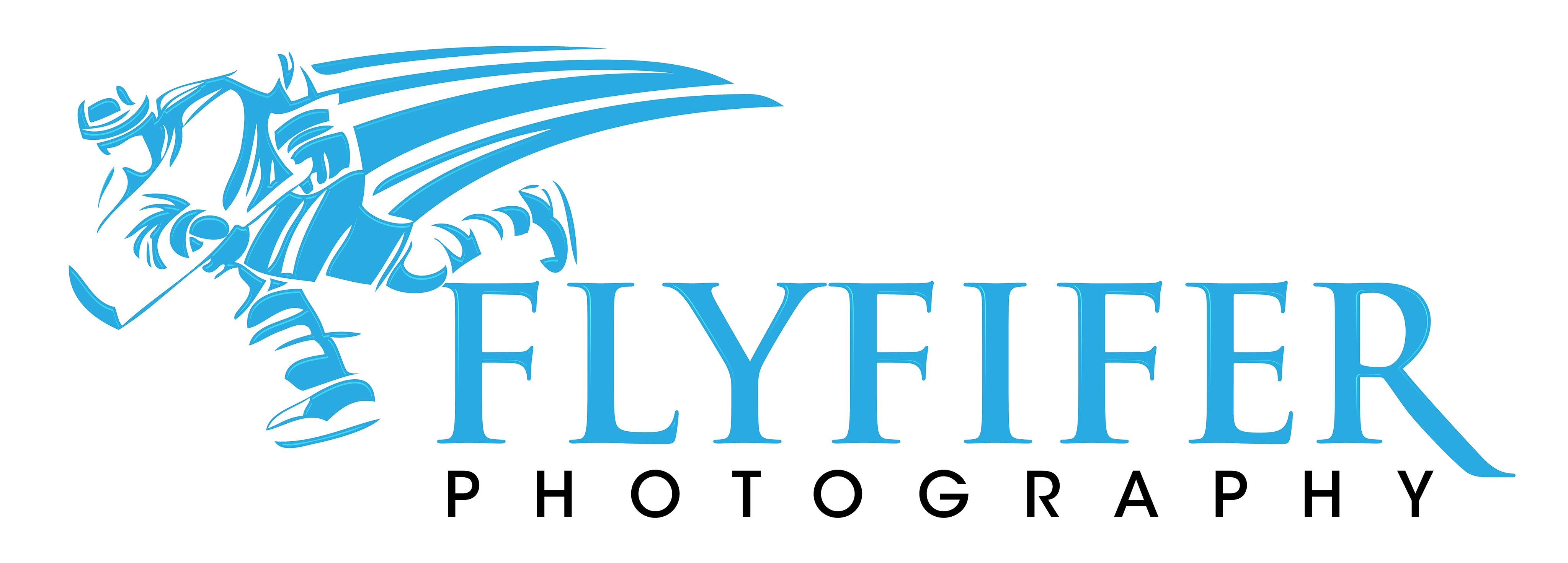 Flyfifer Photography