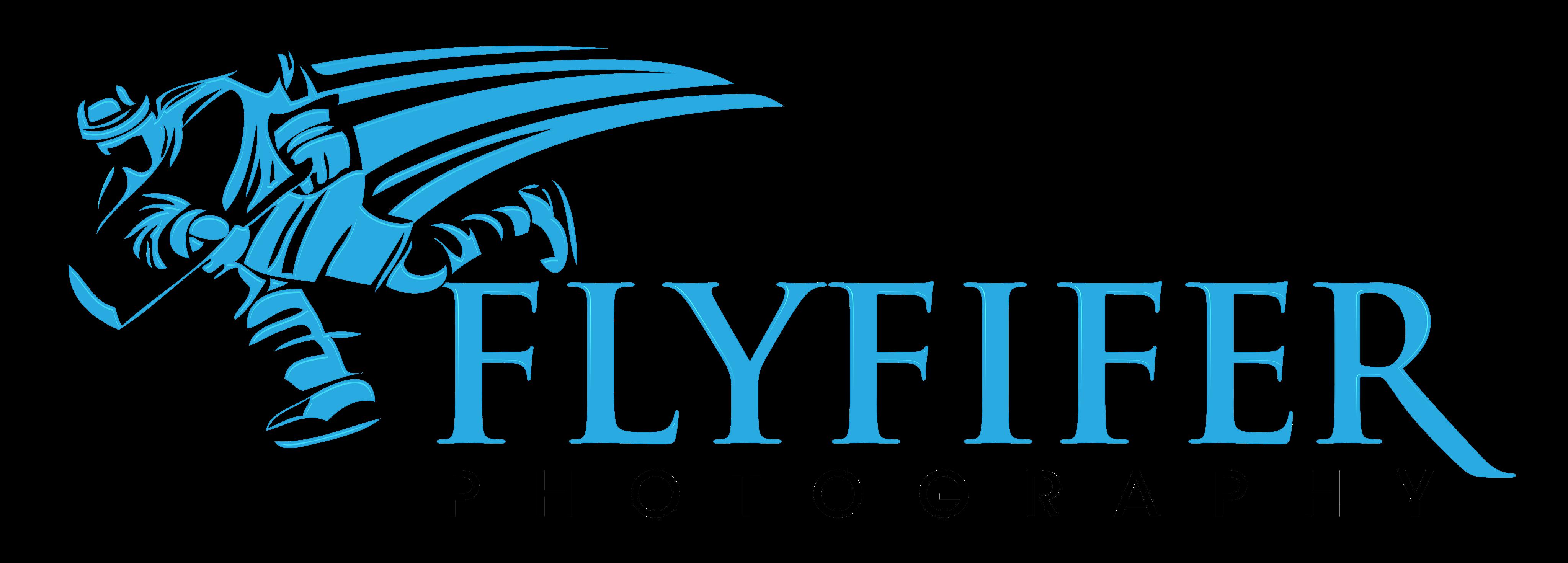 Flyfifer Photography