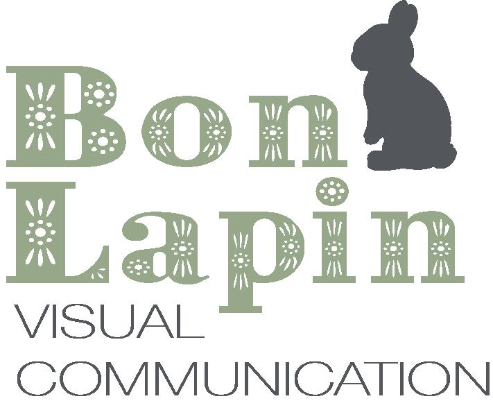 www.BonLapinVC.com