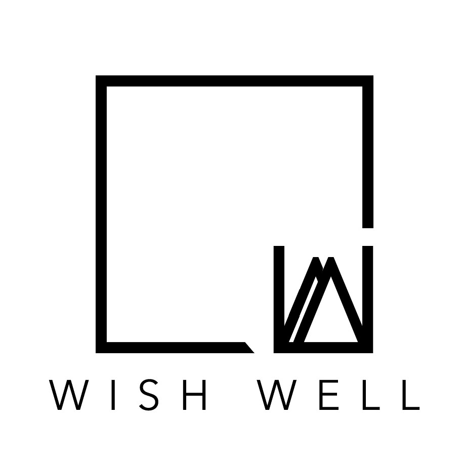 Wish Well Photography