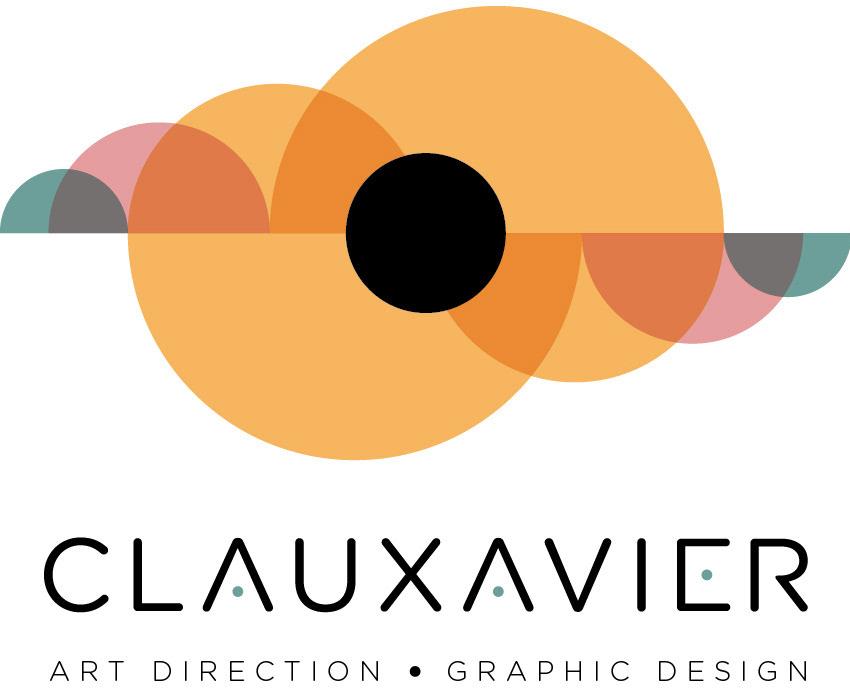 Claudia Xavier