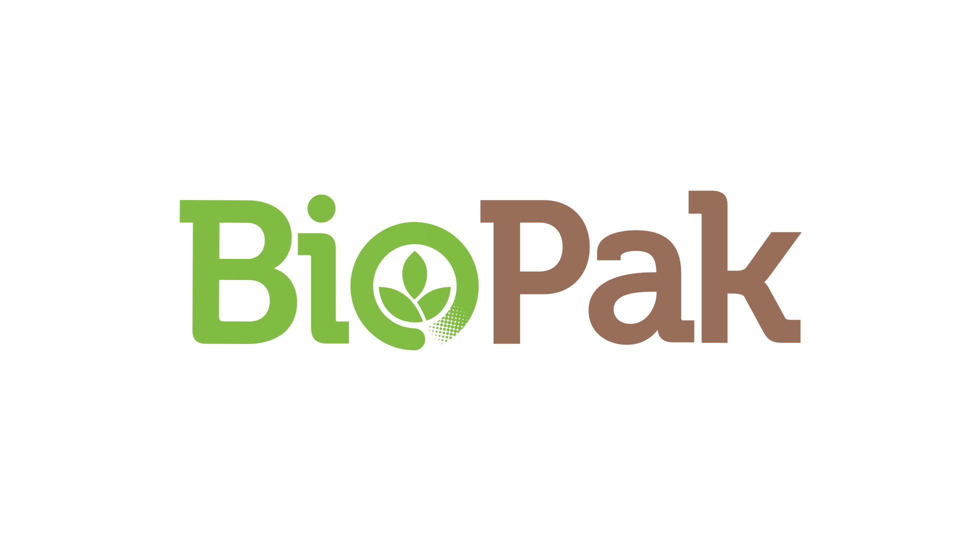 Image result for biopak logo