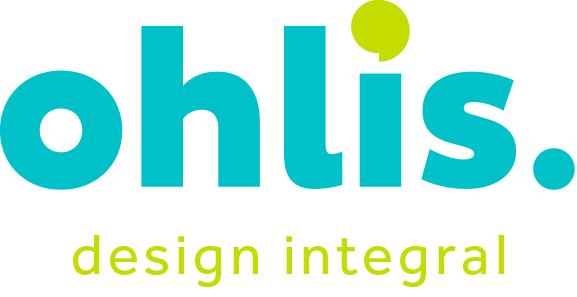 Ohlis Design
