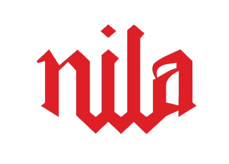 Nila Nejad