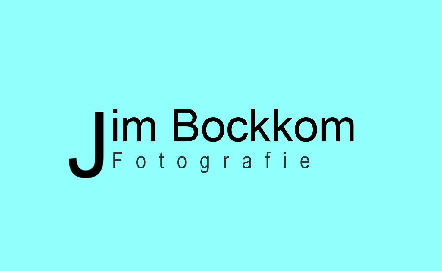 Jim Bockkom