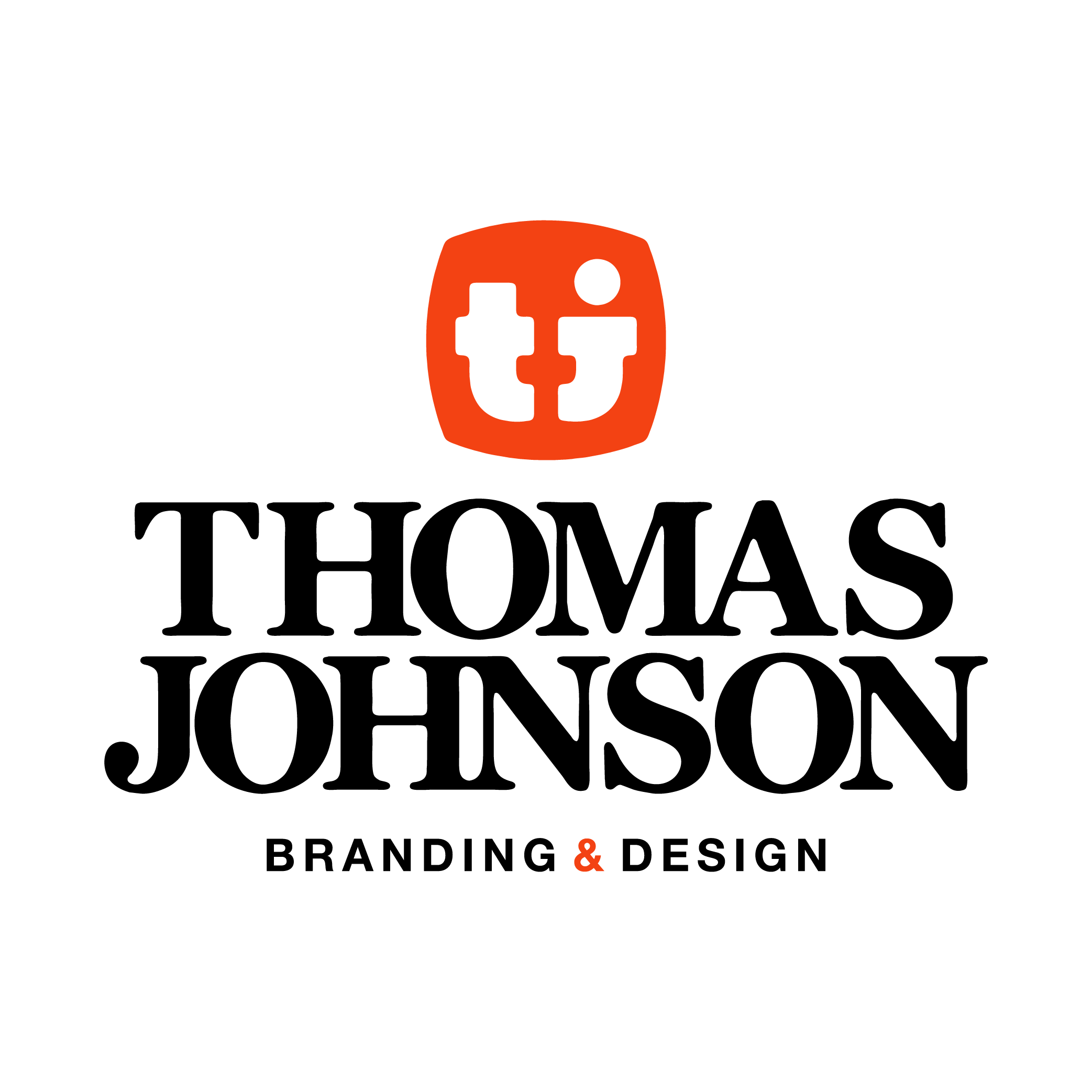 Thomas Johnson