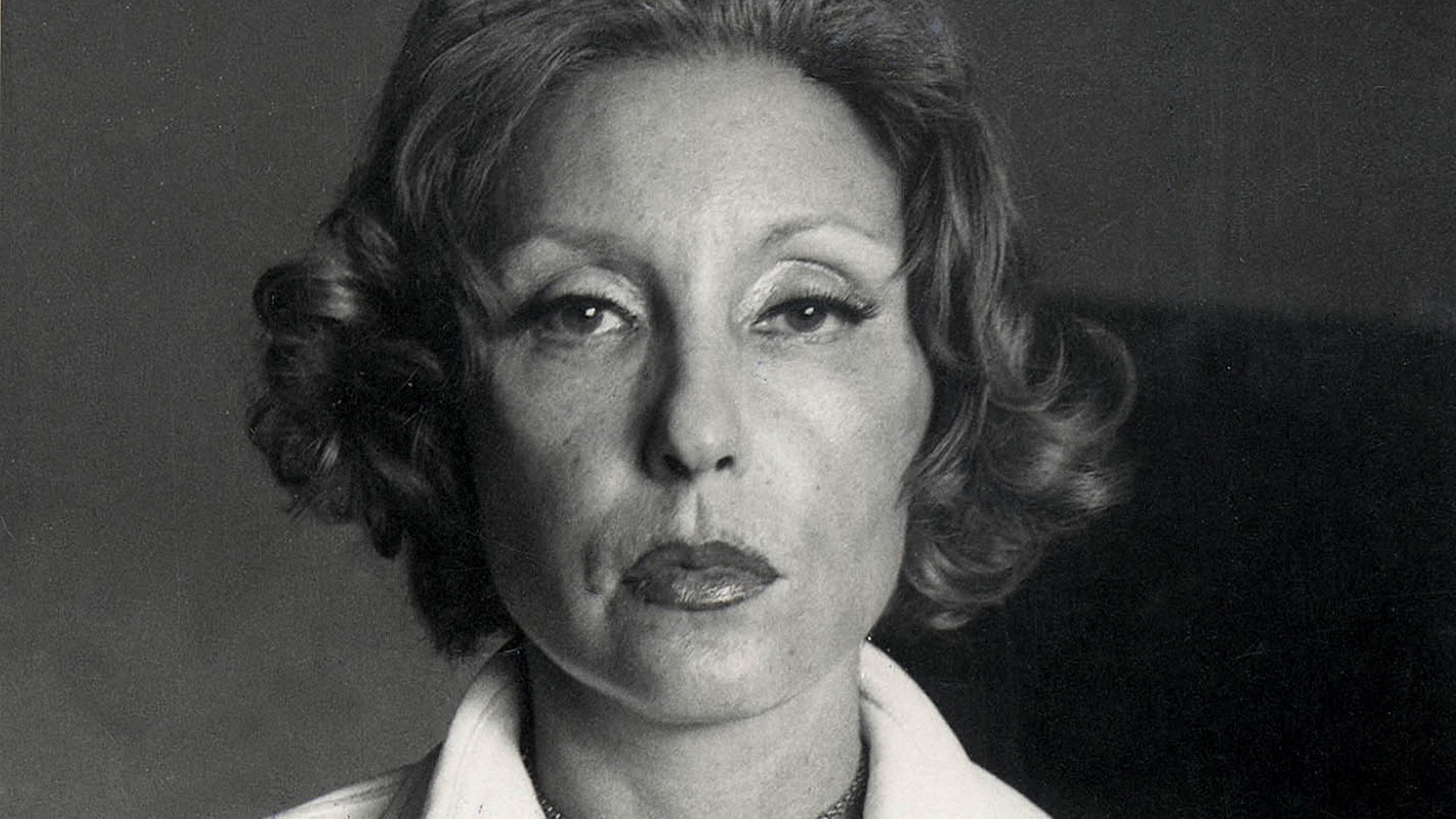 preciousness clarice lispector The hour of the star, clarice lispector's consummate final novel, may well be her masterpiece narrated by the cosmopolitan rodrigo sm, this brief, strange, and haunting tale is the story of macabéa, one of life's unfortunates.