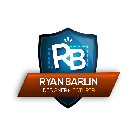 Ryan Barlin