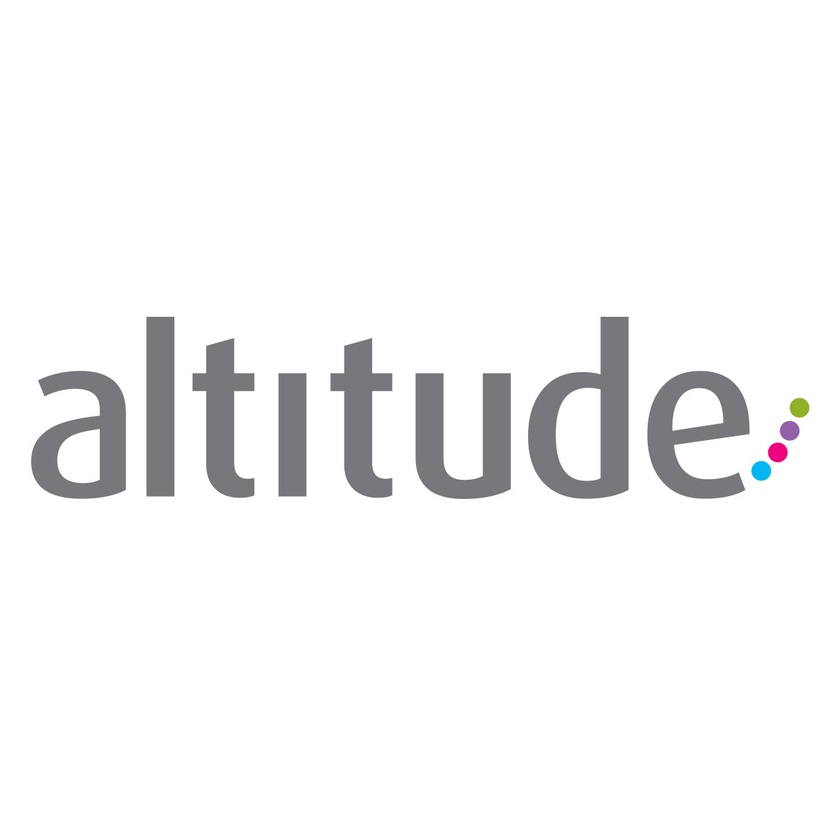 Altitude Design
