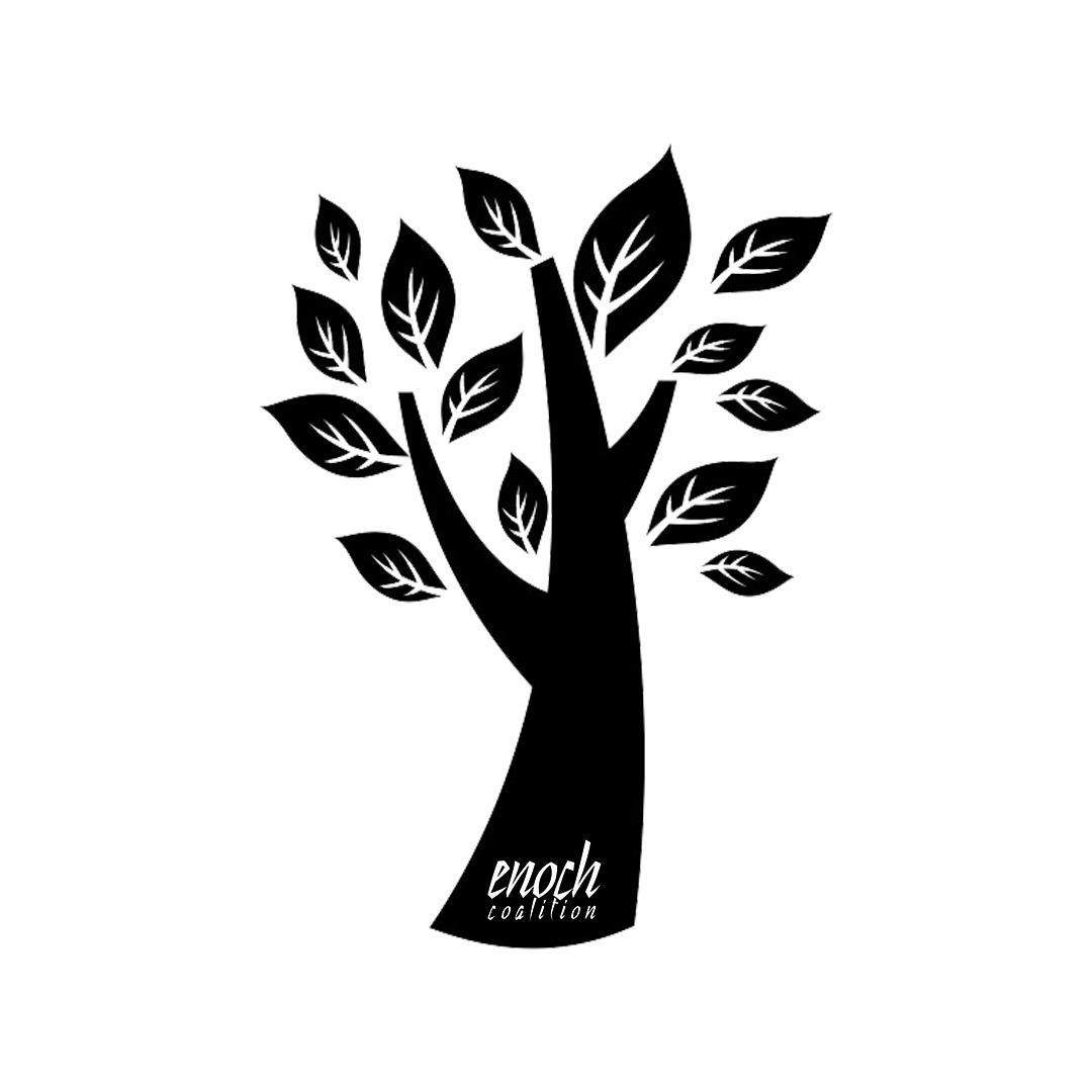 Enoch Coalition