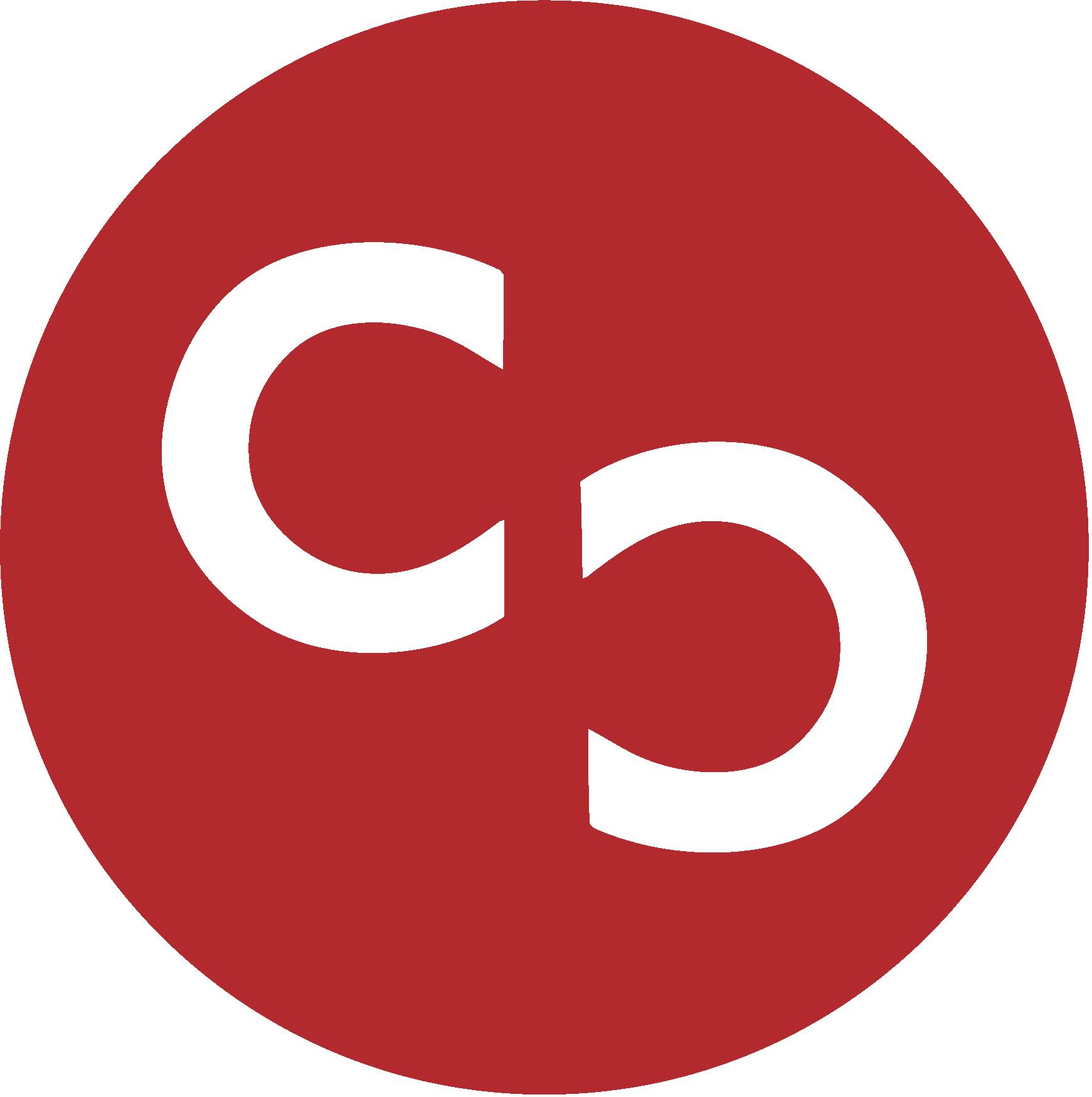 Sydnie Claire Chin Logo