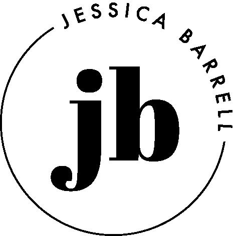 Jessica Barrell