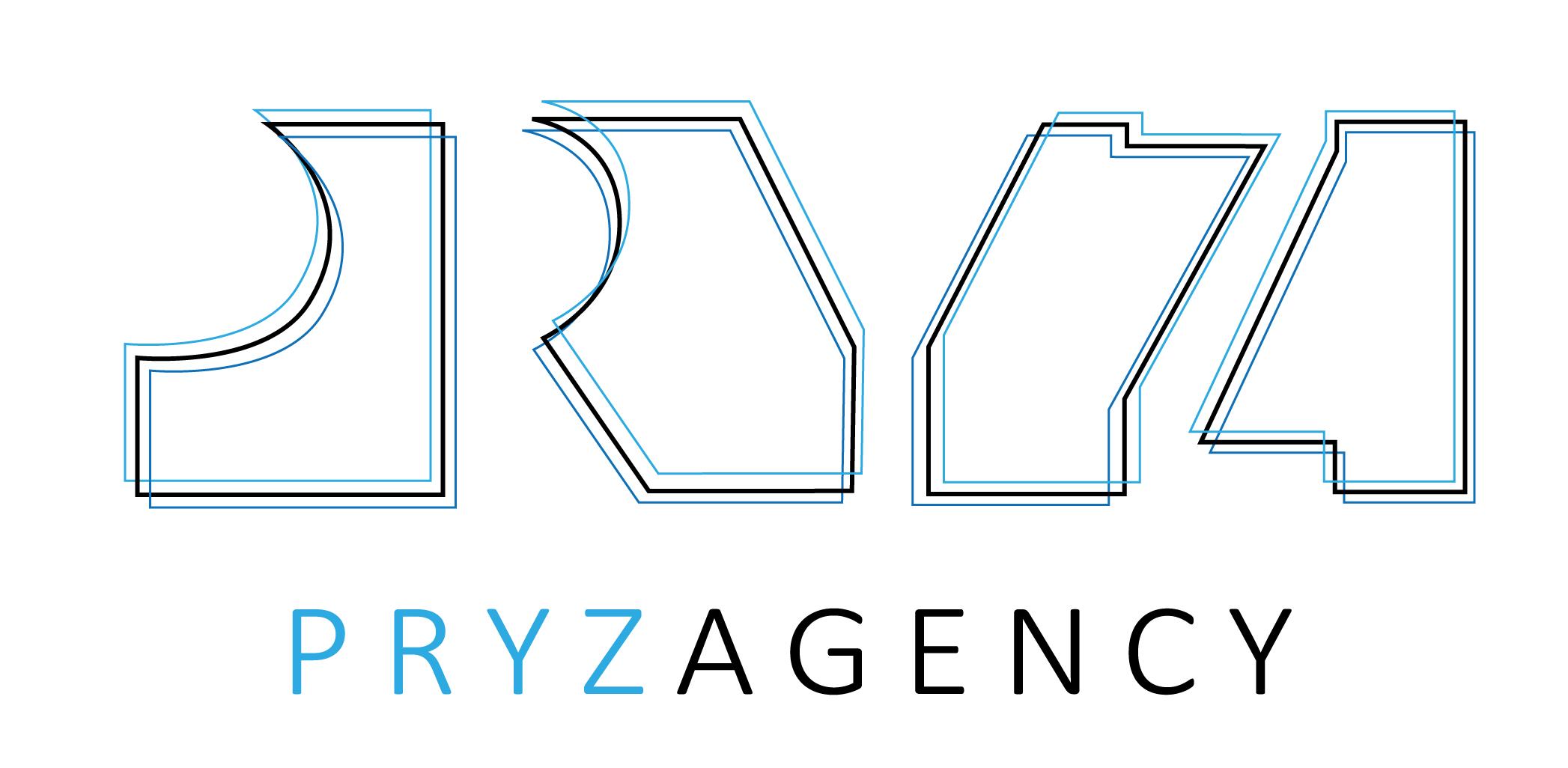 PRYZ Agency