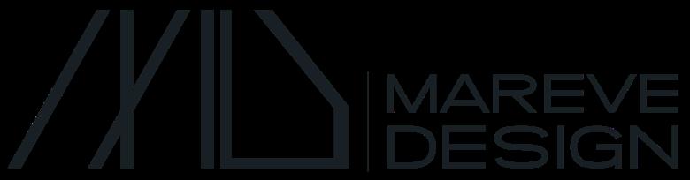 Mareve Design