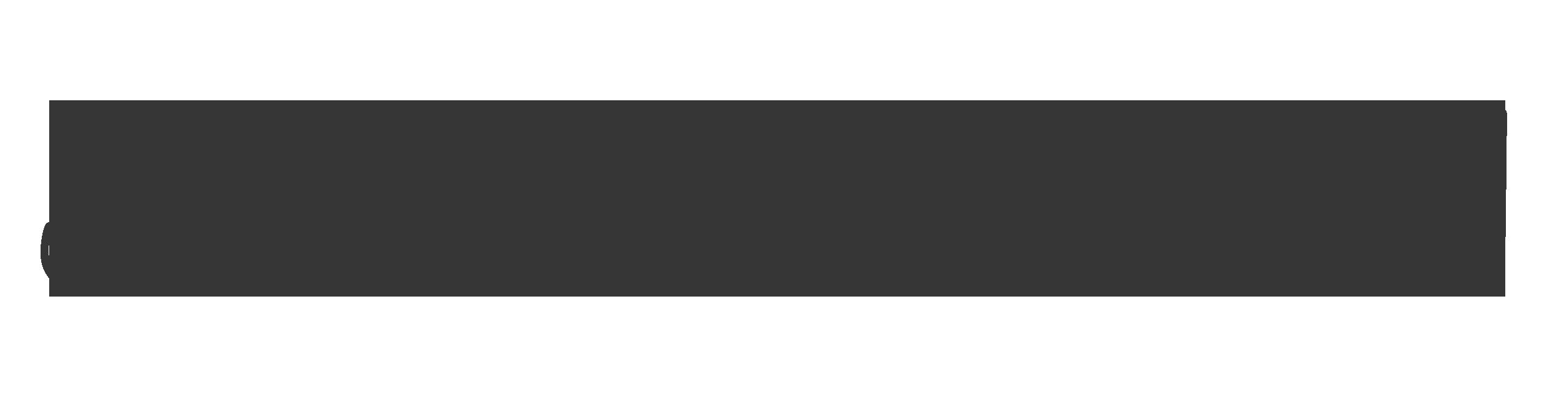 Sunny Duran