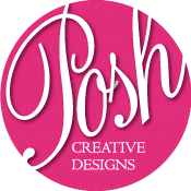 Posh Creative Designs