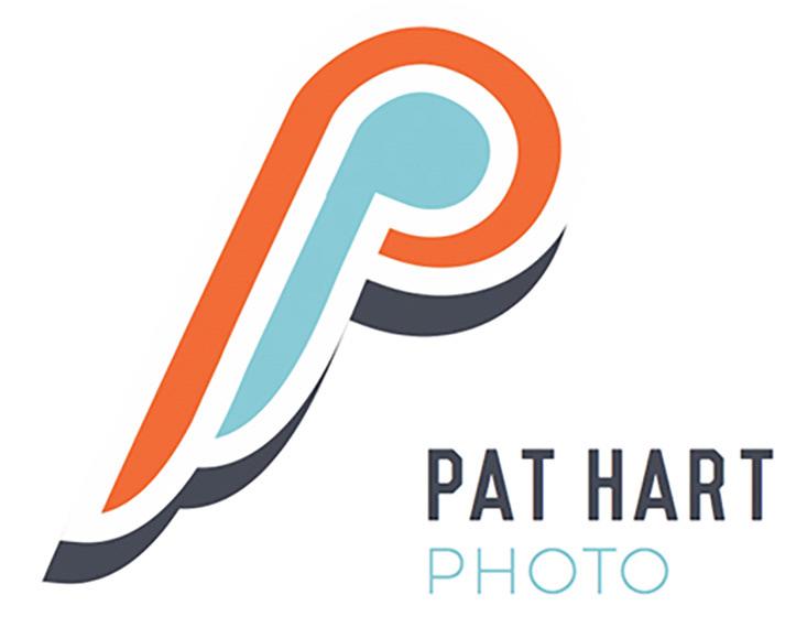 Patrick Hart