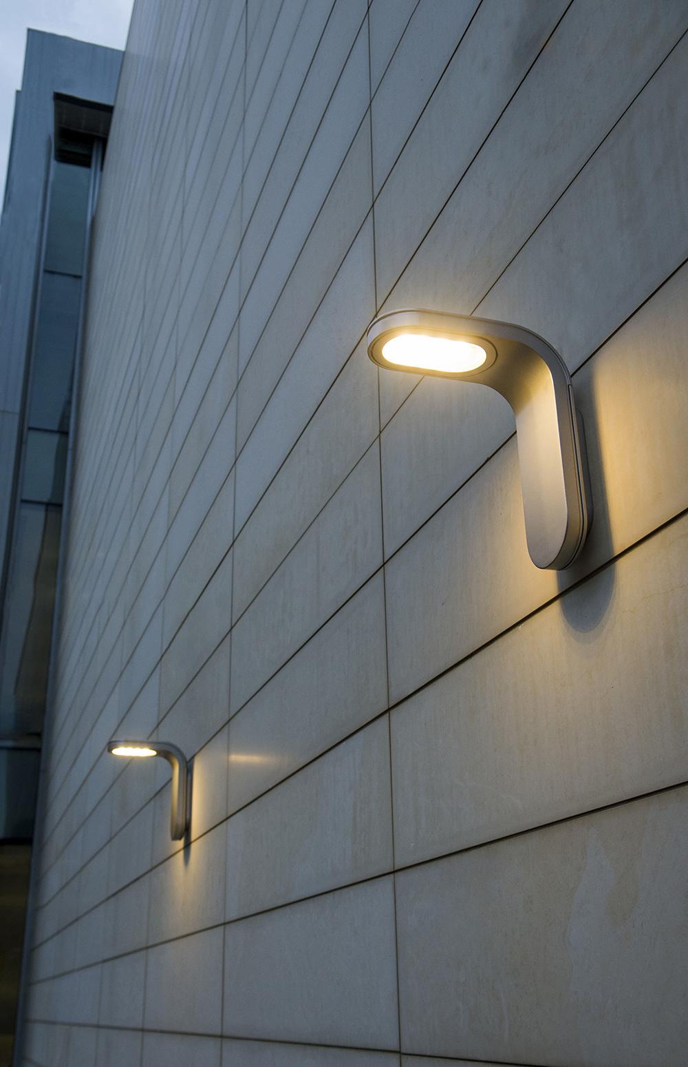 Rodrigo Torres Quot Torres Lighting Quot Landscapeforms