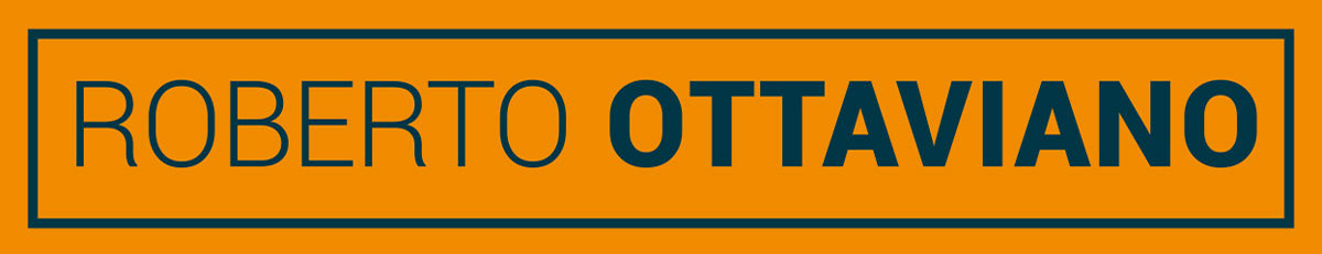 Roberto Ottaviano