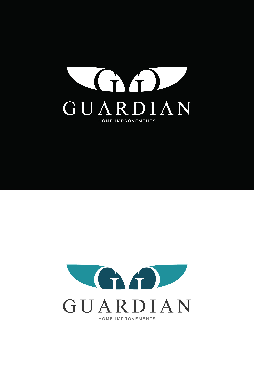 4orm - Graphic Design - Logo Design
