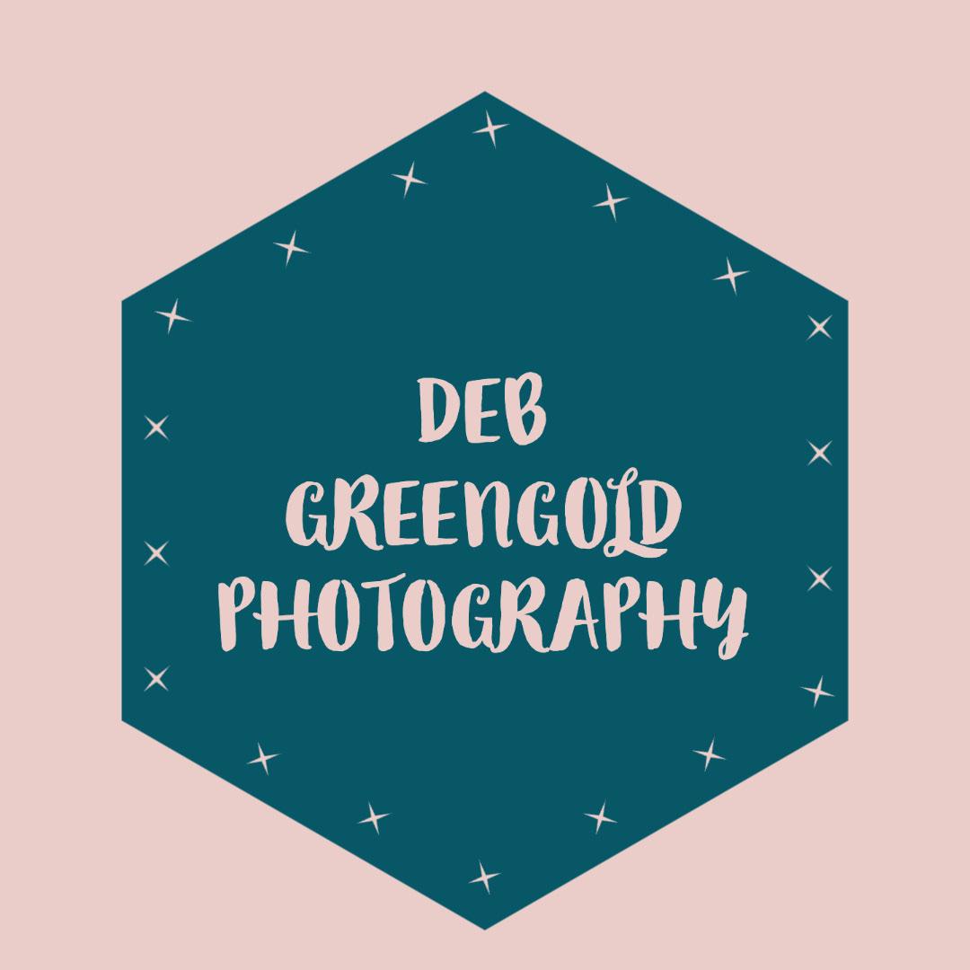 Deborah Greengold