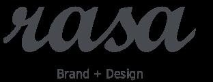 RASA Brand + Design