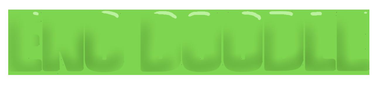 Enodoodle