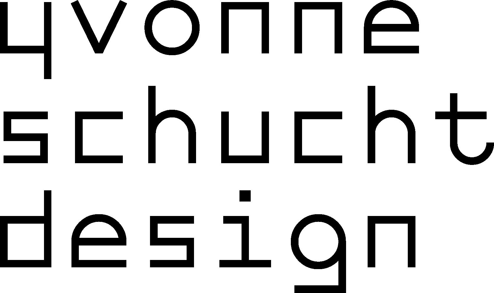 Yvonne Schucht Design