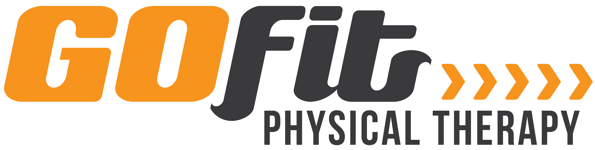 Paige McMakin - GOfit Physical Therapy