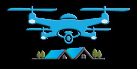 RE Drone SC Logo