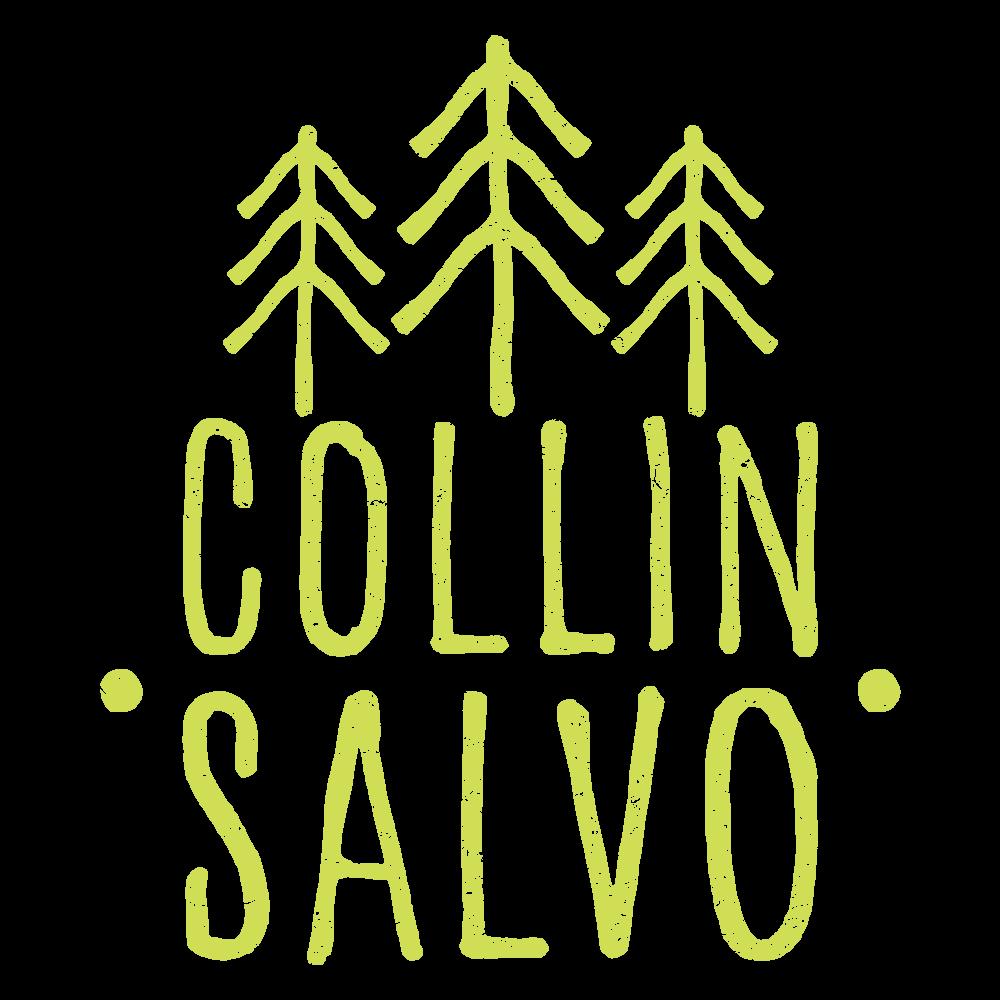 Collin Salvo