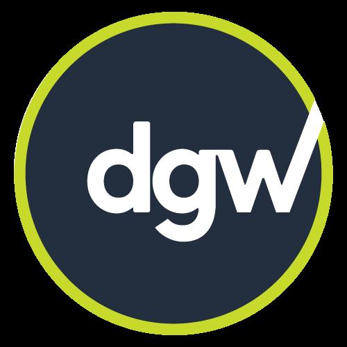 dgw digital