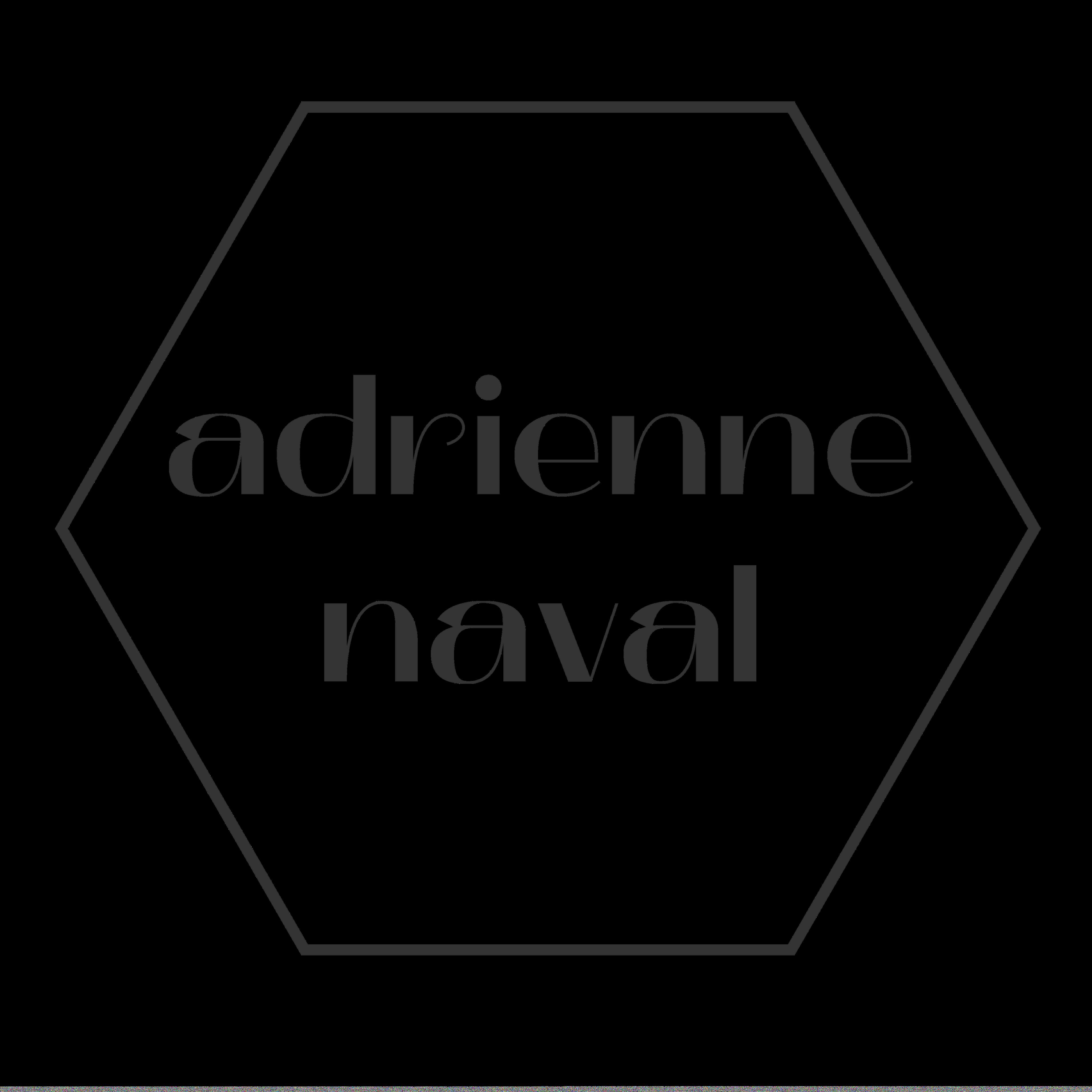 Adrienne Naval
