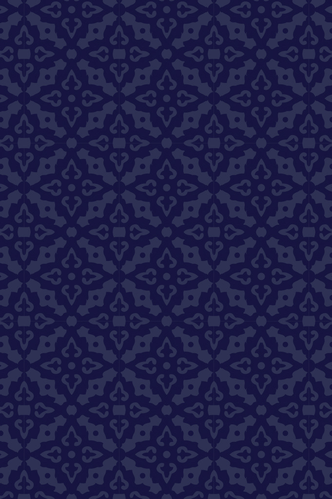 Graphic & Textile Design | Pinch & Punch - TILE PATTERN