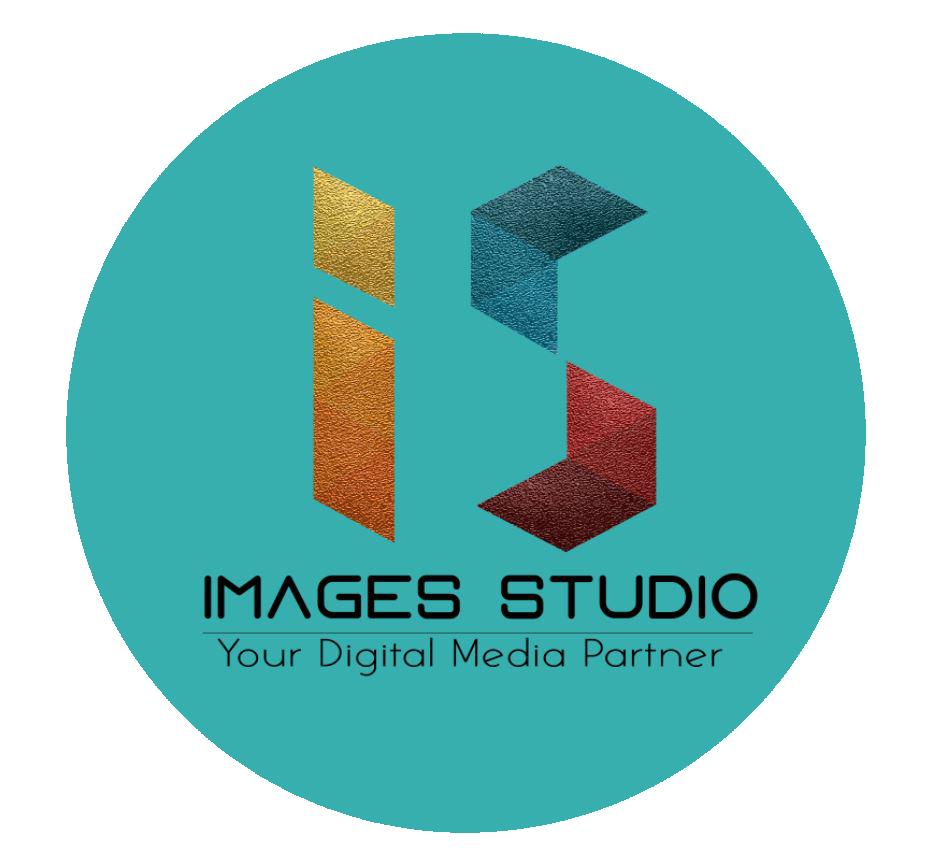 IMAGES STUDIO