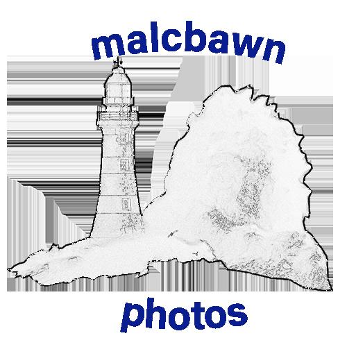 malcbawn photos