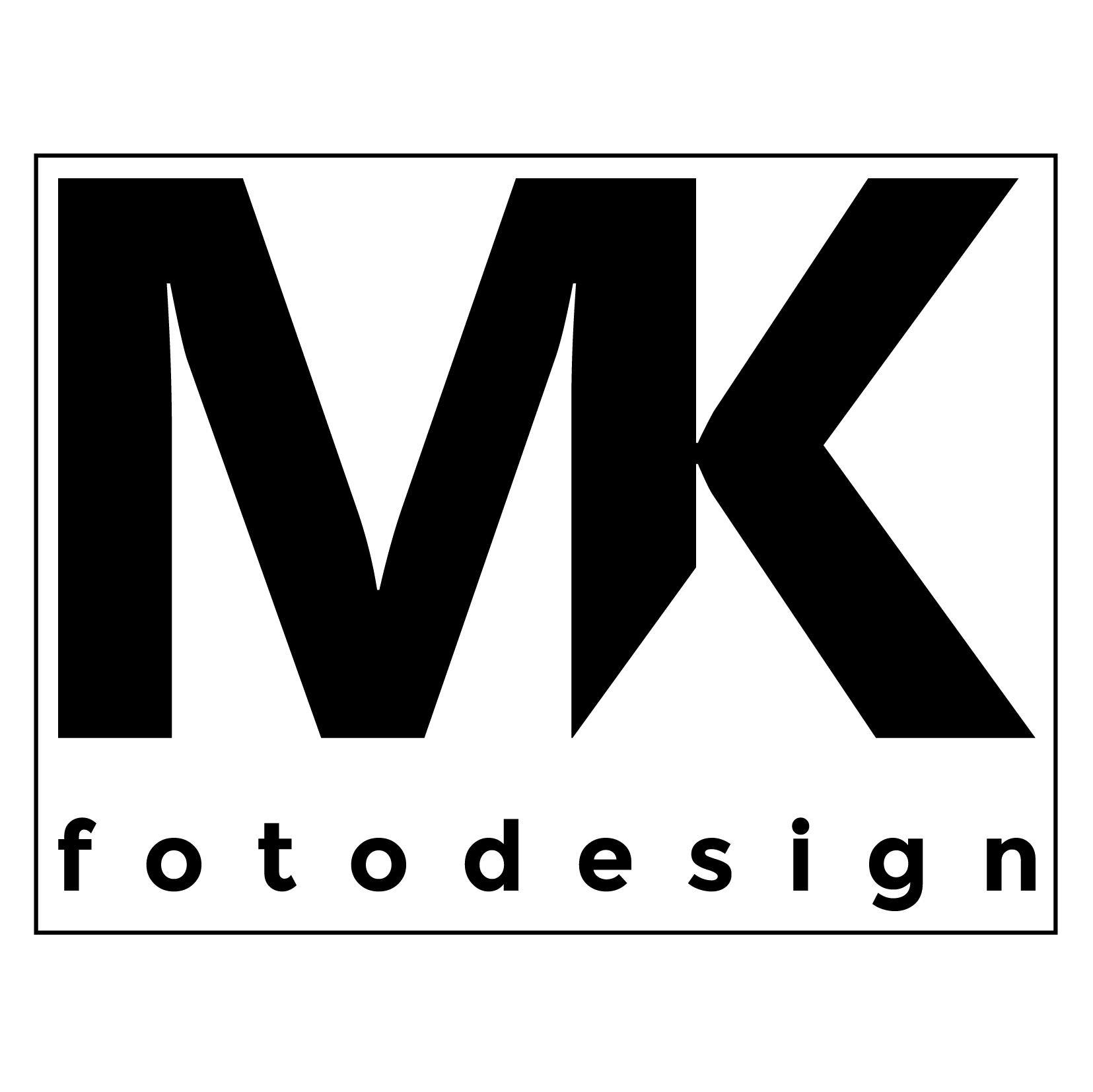 MKfotodesign