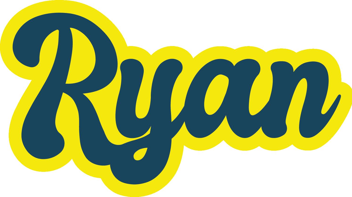 Ryan Abrams