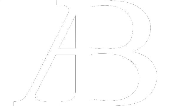 Archi/Build