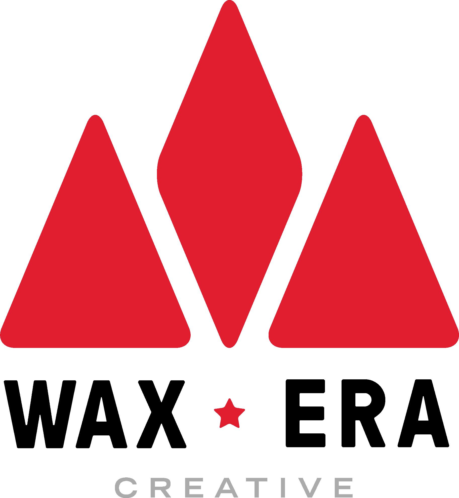 Wax Era