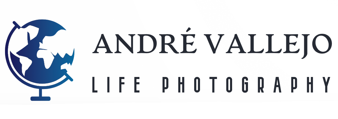 Andre Vallejo - Life Photography