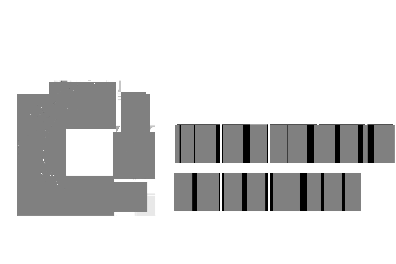 Konstantin Avramets