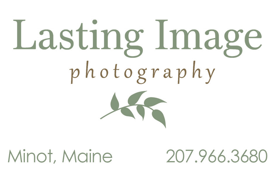 Lasting Image Photography
