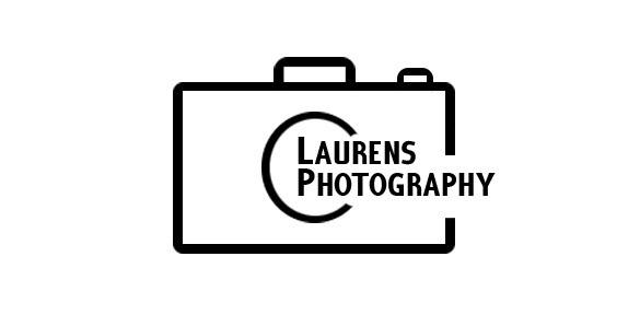 Laurens Westbroek