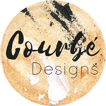 Courbé Designs