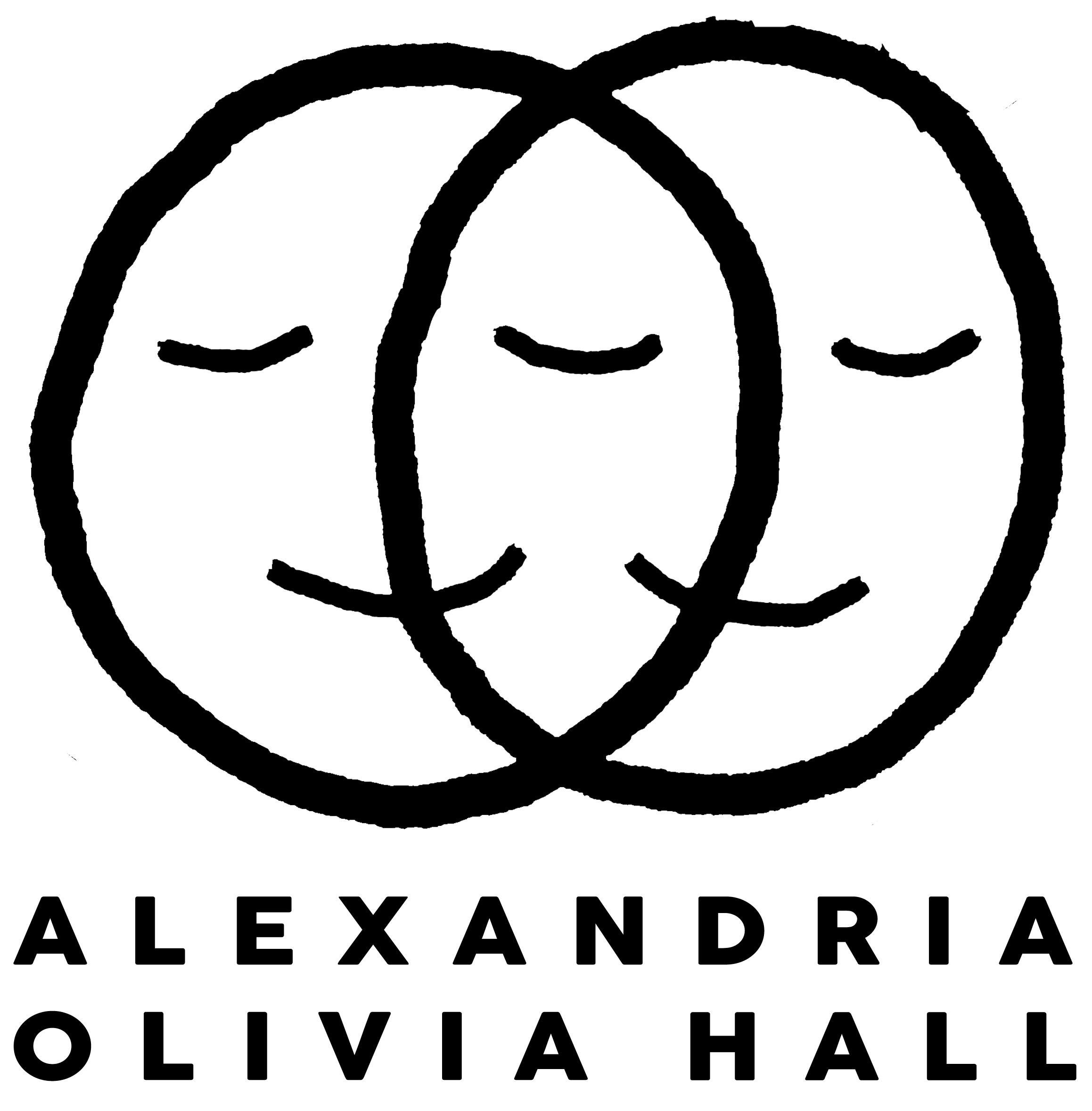 Alexandria Hall